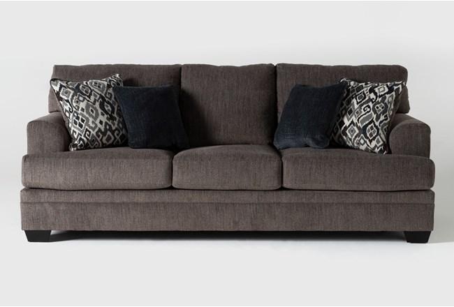 Harland Queen Sofa Sleeper - 360