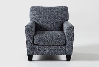 Briella Accent Chair