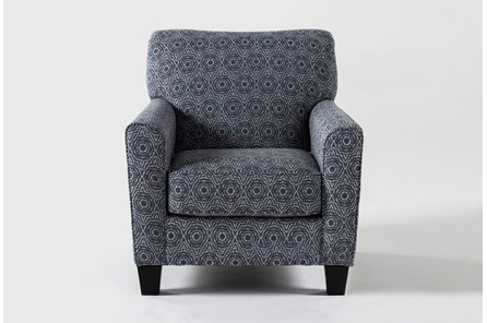 Briella Accent Chair