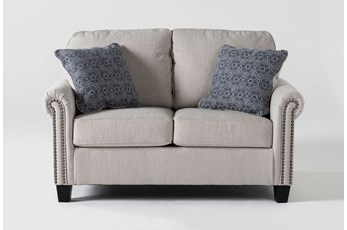 Briella Loveseat