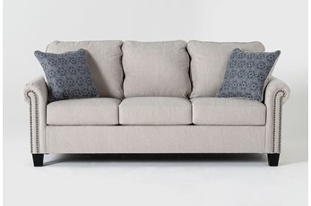 "Briella 86"" Sofa"