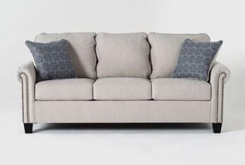 """Briella 86"""" Sofa"""