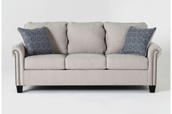 "Briella 86"" Queen Sofa Sleeper"