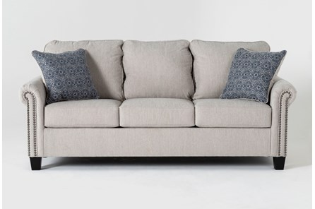 Briella Queen Sofa Sleeper