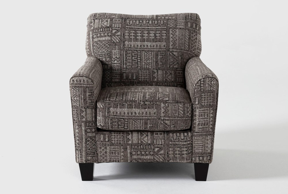 Marcos Accent Chair