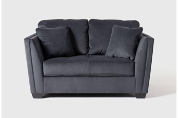 Maven Shadow Loveseat