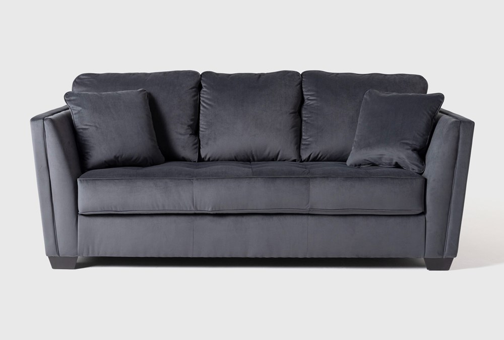 Maven Shadow Sofa