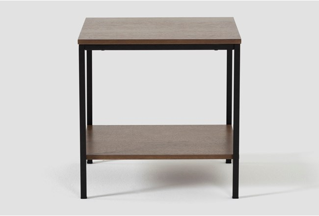 Arden End Table - 360