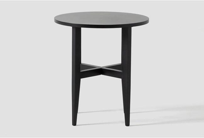Troy End Table - 360