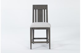 Concord Counter Stool