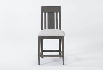 """Concord 40"""" Counter Stool"""