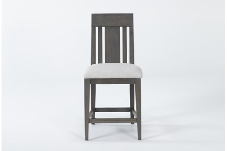 Concord Counter Stool - Main