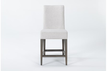 Concord Upholstered Counter Stool - Main
