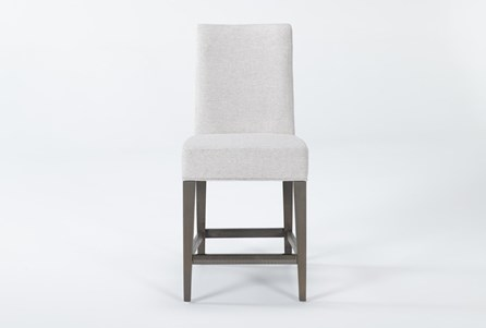 Concord Upholstered 40