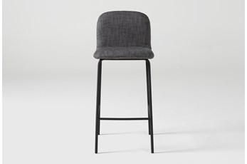 "Perry 40"" Bar Stool"