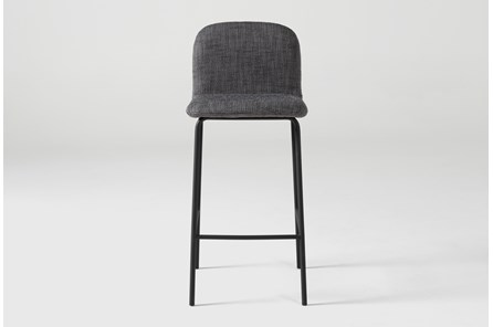 Perry Bar Stool - Main