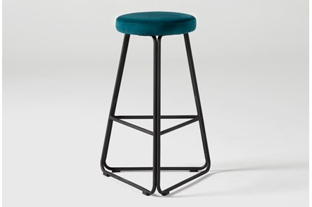 Monroe Bar Stool - Main