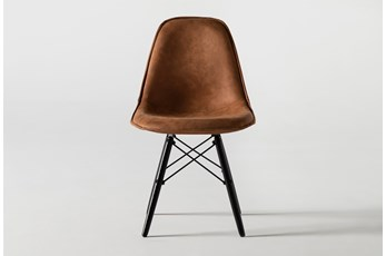 Jones Dining Side Chair