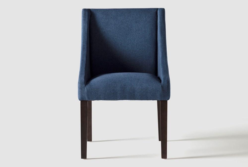 Alexandra Dining Side Chair