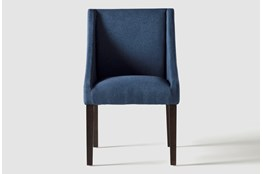 Alexandra Dining Side Chair