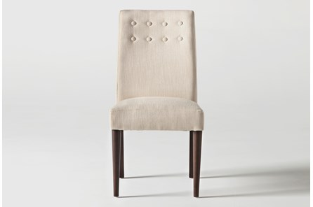 Stienway Dining Side Chair