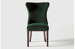 Victory Dining Side Chair
