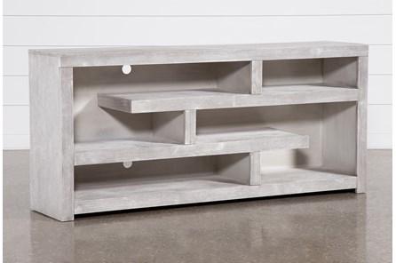 Kenzie 70 Inch Tv Stand