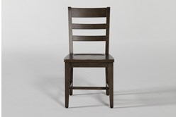Dawson Chestnut Desk Chair