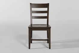Dawson Chestnut Desk Chair