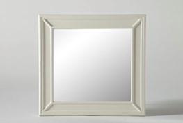 Garland Mirror