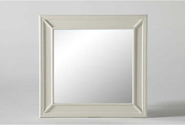 Garland Mirror - 360