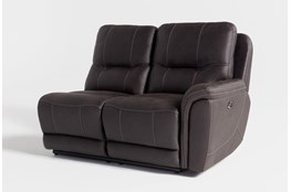 Juniper Right Arm Facing Power Reclining Loveseat