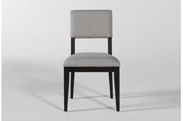 Pierce Espresso Dining Side Chair