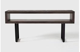 "Sherman 68"" Sofa Table"
