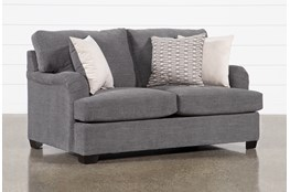 Mira Loveseat