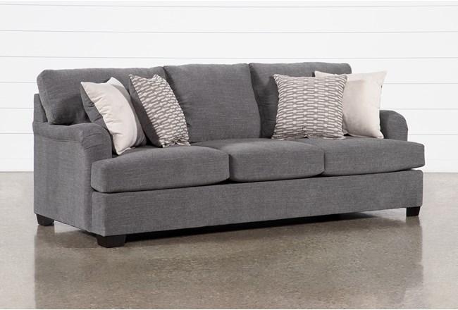 Mira Sofa - 360