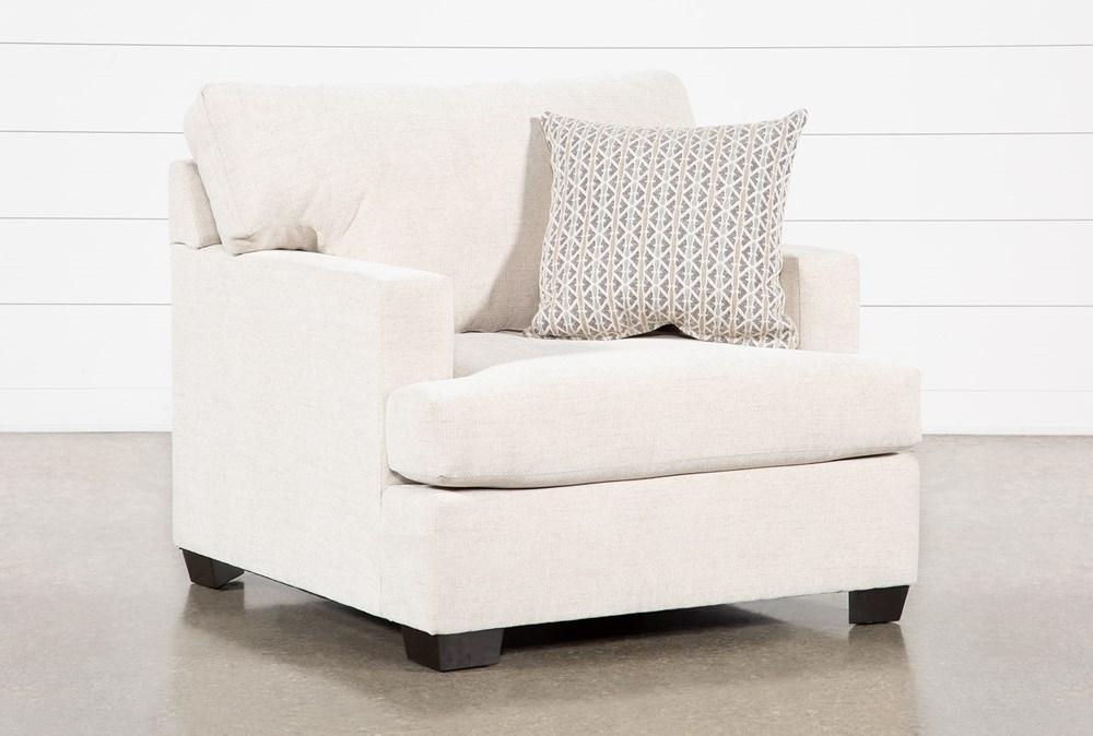 Emmeline Chair
