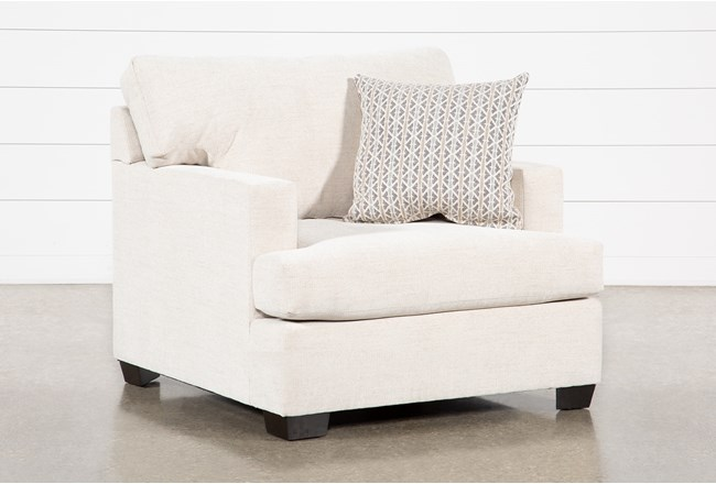 Emmeline Chair - 360