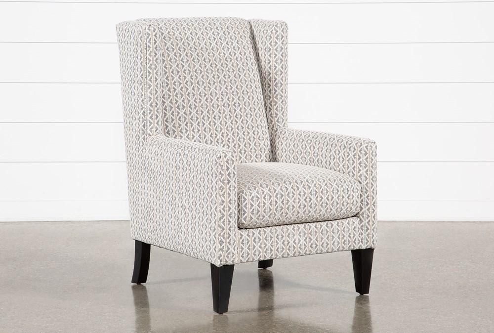 Emmeline Accent Chair