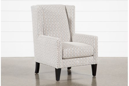 Emmeline Accent Chair