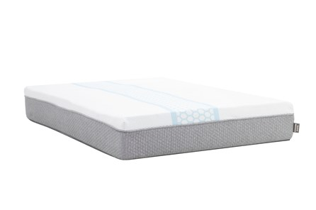 Premier Hybrid Full Mattress - Main