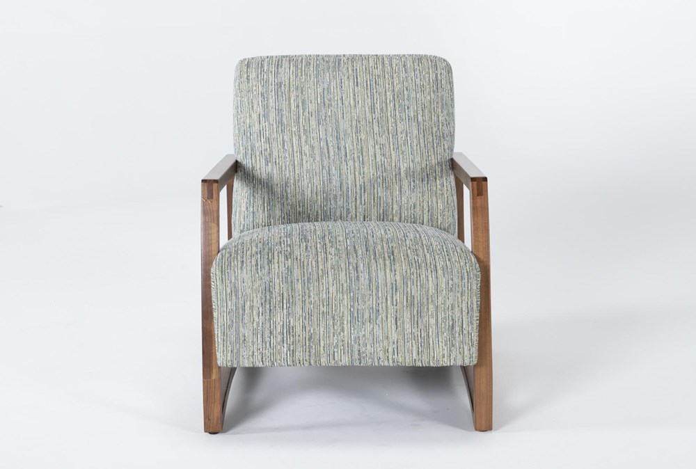 Marshall II Accent Chair