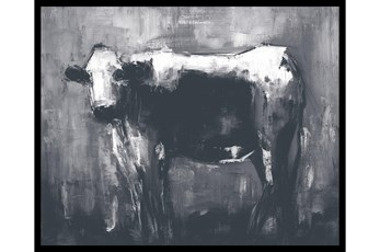 Picture-Say Mooo 32X26