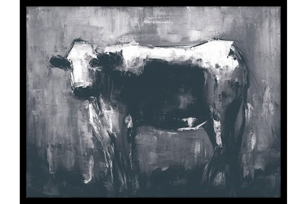 Picture-Say Mooo 42X32