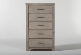 Morgan Chest Of Drawers