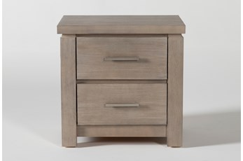 Morgan Nightstand