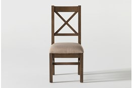 Duke Dining Side Chair