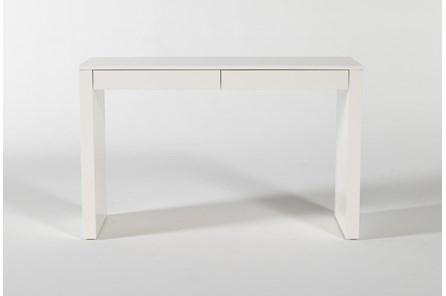 Vember White 48