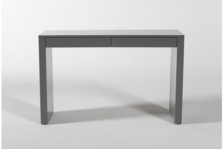 Vember Grey 48