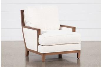 Abigail III Accent Chair